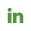 ico linkedin fw